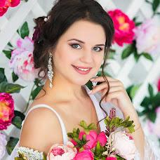 Wedding photographer Irina Alifer (IrinaAlifer). Photo of 05.06.2016