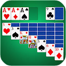 Classic Solitaire 20  file APK Free for PC, smart TV Download