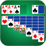 Classic Solitaire 20  Apk Download Free for PC, smart TV