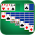 Classic Solitaire 20  file APK for Gaming PC/PS3/PS4 Smart TV