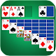 Classic Solitaire 2019 Download for PC Windows 10/8/7