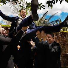 Wedding photographer Carlos Santanatalia (santanatalia). Photo of 22.03.2017