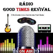 Rádio Good Times Revival