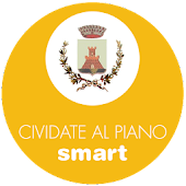 Cividate al Piano Smart