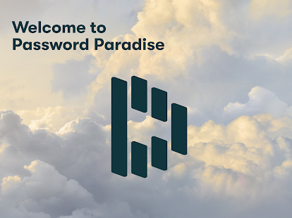 Dashlane - Password Manager Screenshot