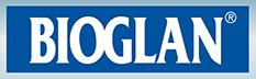 Bioglan Broncos Exclusive