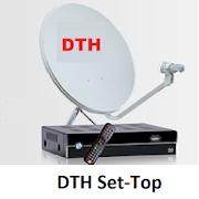 App DTH Set-Top Box Connection APK for Windows Phone