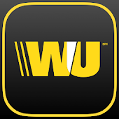 Western Union MoneyTransfer