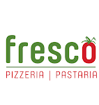 Logo for Fresco Pizzeria