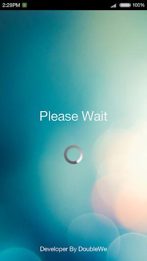 玩免費遊戲APP|下載Curtains Ideas app不用錢|硬是要APP