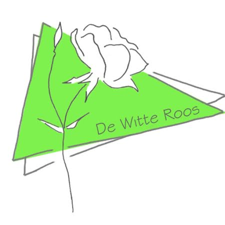 De Witte Roos Garden Projects
