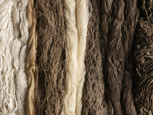Indian Textiles Nature Amp Making Google Arts Amp Culture
