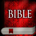 KJV Study Bible icon