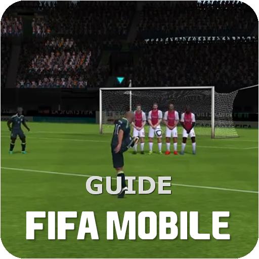 Tricks Soccer for Mobile:FiFa