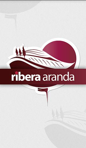 Ribera Aranda
