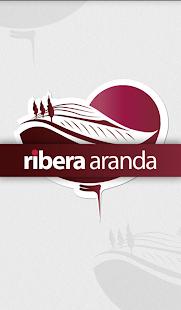 Ribera Aranda - náhled
