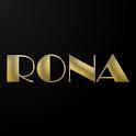 Rona Döviz icon