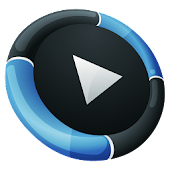 Viral Playlist Video Player