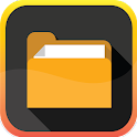 File Manager Pro - My FIles icon