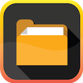 File Manager Pro - My FIles