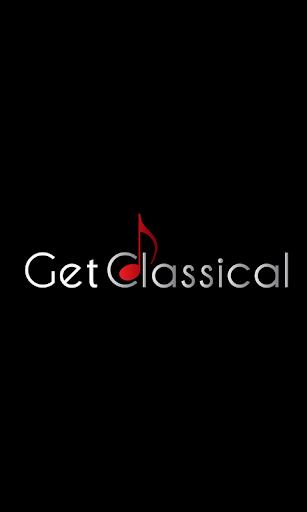 GetClassical