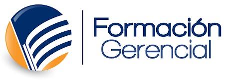 Formación Gerencial Internacional