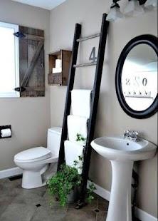 modern bathroom design ideas screenshot thumbnail - Google Bathroom Design