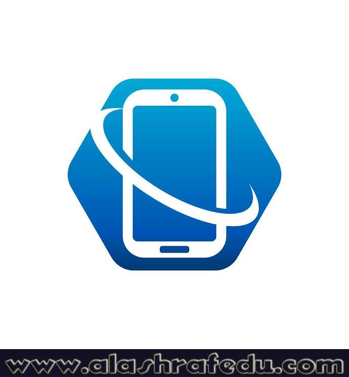 Swoosh Smart Mobile Phone Logo Icon HmcwgB4rl1QNGhlXODB6