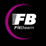 FitBeam: The Fitness App icon