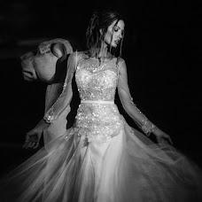 Wedding photographer Nik Shirokov (nshirokov). Photo of 15.02.2018