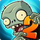 Plants vs. Zombies™ 2 icon
