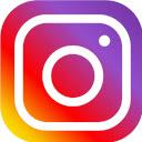 Scroll instagram