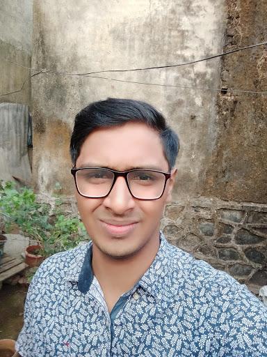 home tutor in Mankhurd Flyover