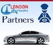 London City Transfers-Partner