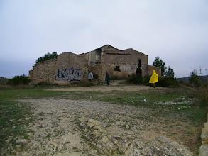 Photo: La Casa Alta