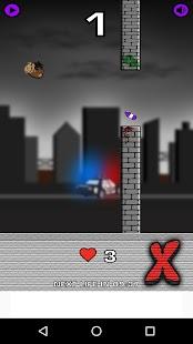 XXXTentacion Game - náhled