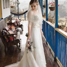 Wedding photographer Miguel Velasco (miguelvelasco). Photo of 09.10.2018