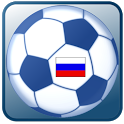 Russian Premier League icon