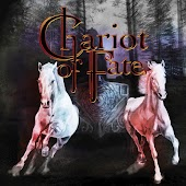 Chariot of Fate