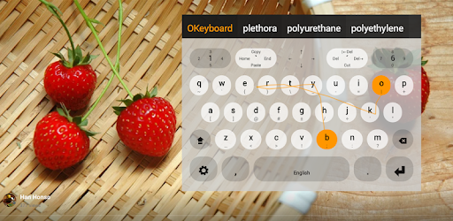 Newari Keyboard Plugin - Apps on Google Play
