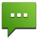 SMS Reminder Pro apk