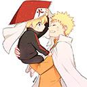 Naruto Cute Wallpapers NewTab Theme