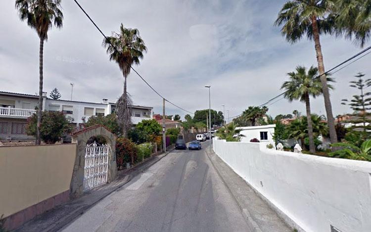 El miércoles se anuncian cortes de luz que afectarána la zona de la Colonia San Miguel