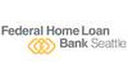 Federal Home Loan Bank of Seattle