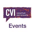 CvI Events icon