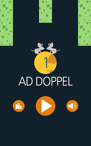 Ad Doppel