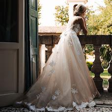 Wedding photographer Dimitri Kuliuk (imagestudio). Photo of 15.01.2019