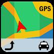GPS Route Finder: GPS Navigator APK