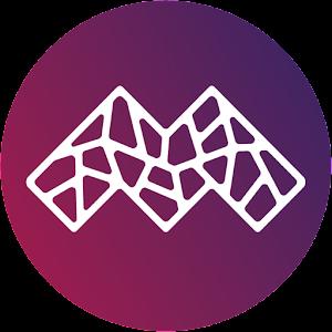 MysteriumVPN Free VPN 0.31.3 by NetSys Inc. logo