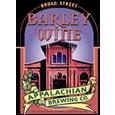 Logo of Appalachian Broad Street Barleywine